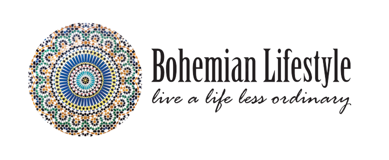 Bohemian-Lifestyle_logo